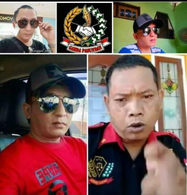 LensaHukum.co.id - Screenshot 20200405 180057 Gallery - Ketua DPC LSM Penjara Indonesia Kabupaten Bekasi Akan Laporkan Status Facebook H.Budong Ke Pihak Hukum