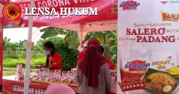 LensaHukum.co.id - Screenshot 20201031 164526 KineMaster - Wings Food Adakan Event Promosi di Perumahan Puri Insani Desa Hegarmukti Kabupaten Bekasi