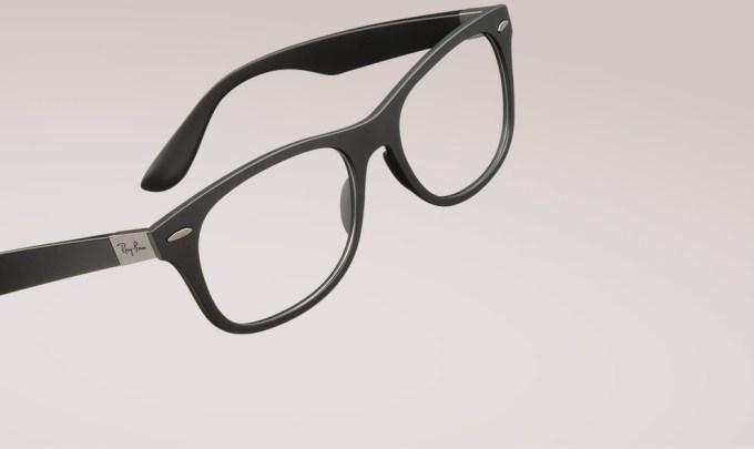 02ff2a5e3d Ray Ban Wayfarer 2140 Polarized Review Eyeglass Frames At Costco