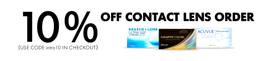 Lenscrafters Prices Contacts
