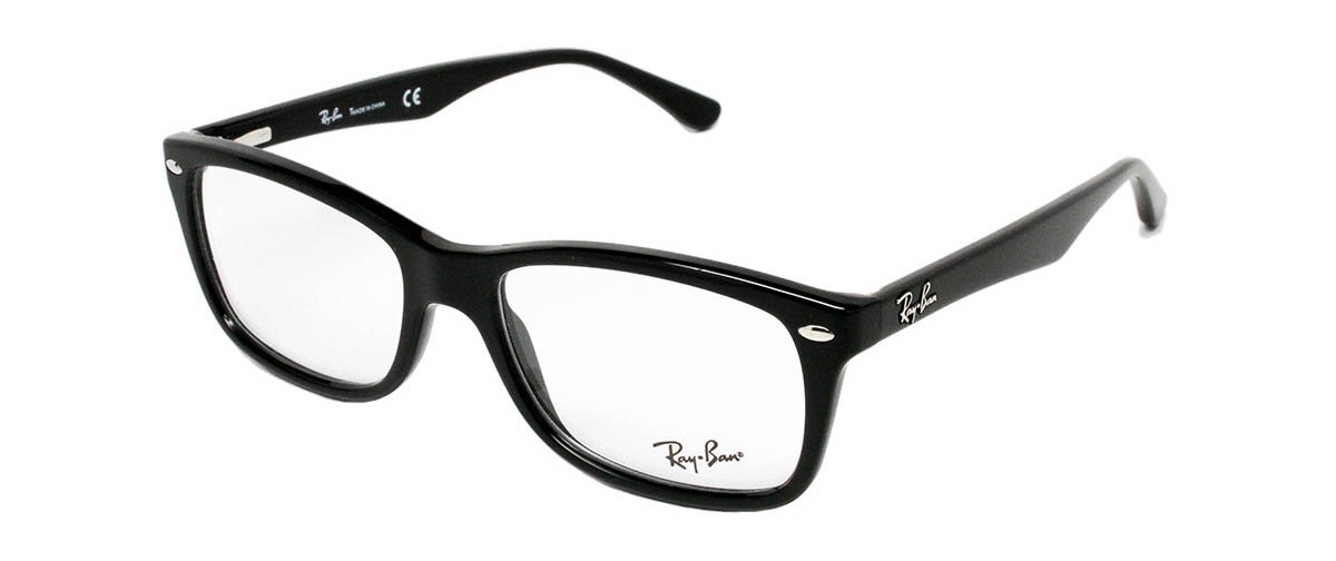 7ffccc6474 Ray Ban Glasses Round Face Heritage Malta