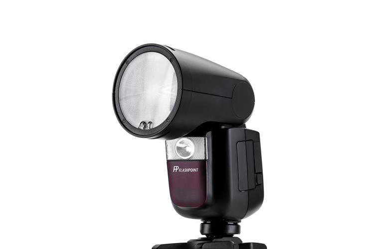 Profoto accuse Godox de violation de brevet concernant le flash A1 | Lense
