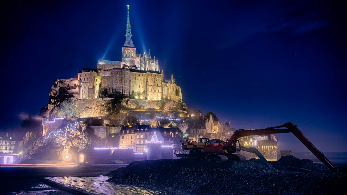 lenselite-mont-st-michel-500px-popular-how-likes_8283
