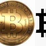 What is Bitcoin? Cryptocurrency