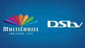 DSTV Multi Choice Zambia