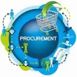 Mopani SAP and Procurement