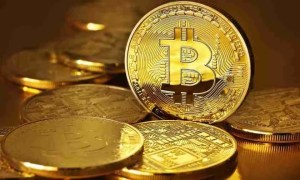 Whats Bitcoin currency?