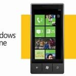 Microsoft ditched Windows phone