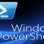 Powershell commands for starters