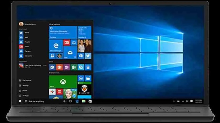 Zambia - You can download Windows 10 Update Now