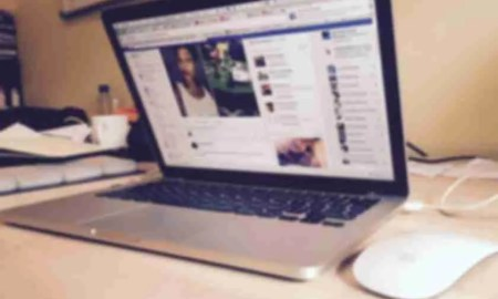 Facebook Updates to Page Template