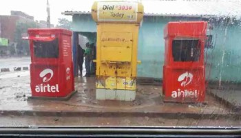 Money Transfer Technologies Impact to Businesses In Zambia