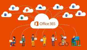 How To Unlicense Office 365 MailBox User