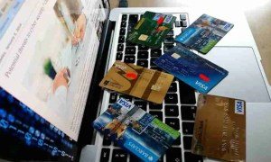 CAn you receive money through PayPal in Zambia