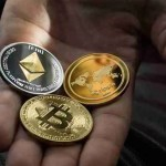 Here is a long List Of CryptoCurrencies