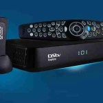 DStv To Slash Prices In East Africa 1