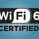 Wi-Fi 6 may have more impact than 5G in Zambia