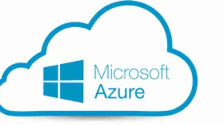 SQL On-premises vs in the Azure Cloud
