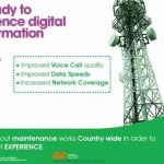 Zamtel embarks on reorganisation targeting efficiency and cost reduction 7
