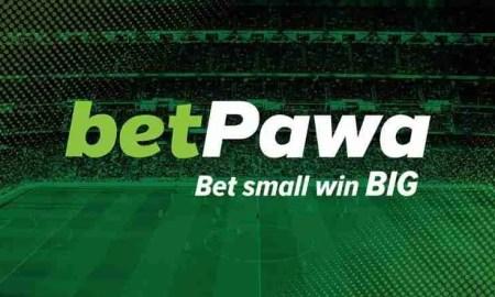 BetPawa is a leadin sports platform of Zambia