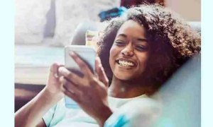 How to transfer money from StanChart to Mobile Money in Zambia