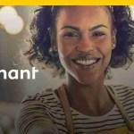 MTN bill payments - Merchants