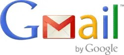 Have you noticed the new Google Gmail logo 3