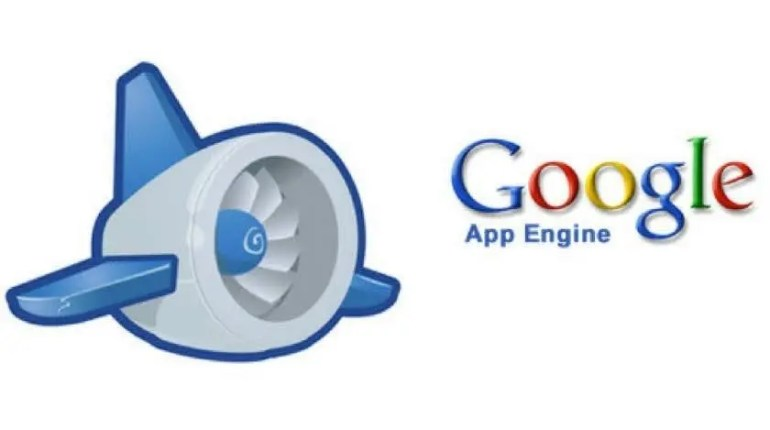 What is Google App Engine 4