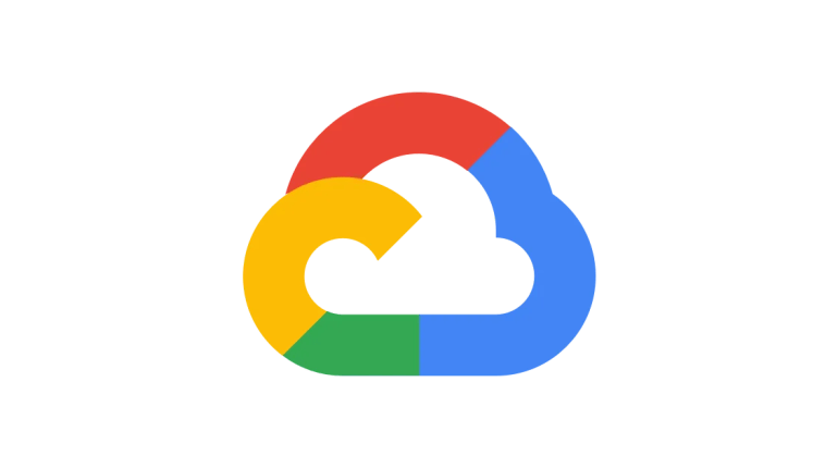 Google Cloud Services