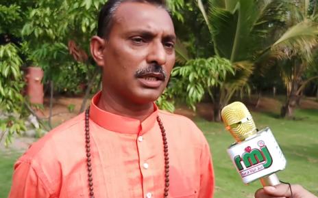 Swami Muktrath, Yoga guru