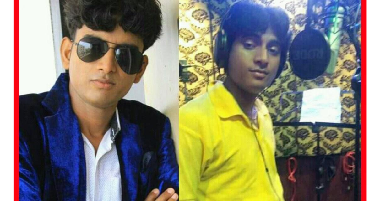 Singer and actor pankaj stars interest is in films