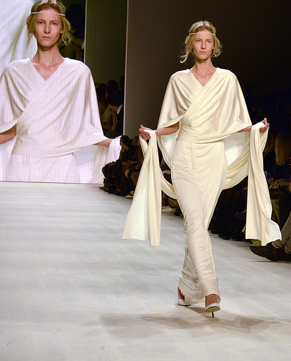 Fotostudio Lenslines Model & Fashion Fotografie
