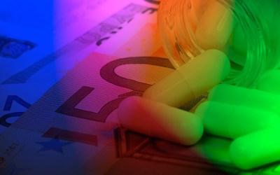Fotostudio Lenslines Medikamenten Kosten