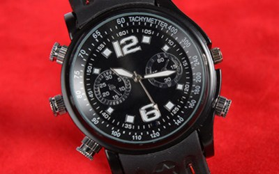 low 600 x 400_Watch_0053