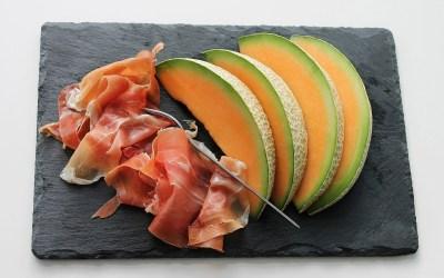 Foodfotografie_melon-62_1280