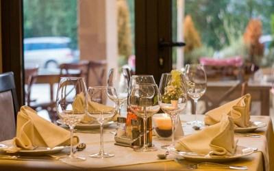 1..1restaurant-449952_1280
