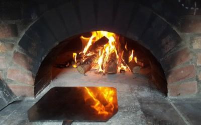 Brot Ofen1958045_1280
