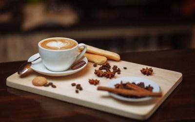 coffee _1280