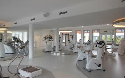 fitness569_1280