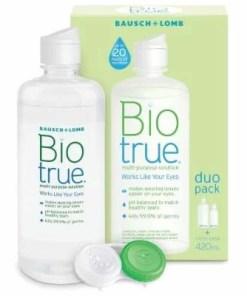 Biotrue 120 ml, biotrue solüsyon fiyatı,lens solüsyonu fiyatı