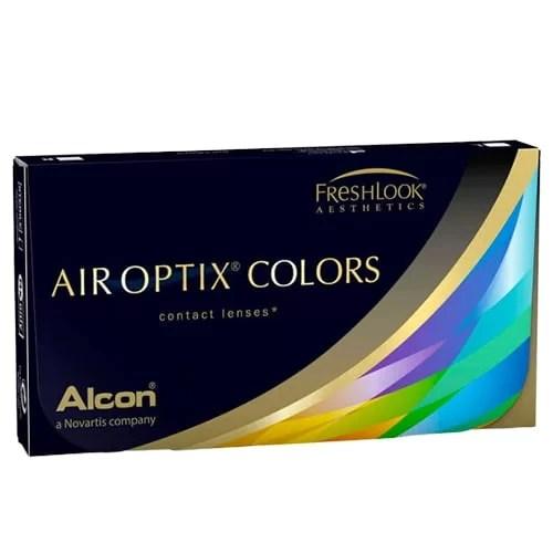 Air Optix Colors Numarasız, aylık numaralı renkli lens fiyatı,air optix aylık renkli lens fiyatı,numarasız renkli lens fiyatı