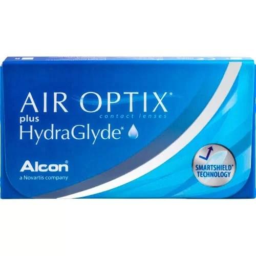 Air Optix Plus Hydraglyde, airoptix plus hydraglyde lens fiyatı. en ucuz airoptix lens fiyatı, hydraglayde lens fiyatı