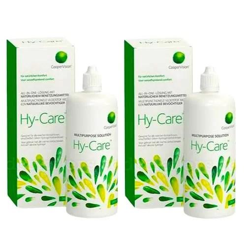 Hy-Care 360 ml 2 Kutu, hy-care solusyon fiyatı,indirimli solusyon fiyatı