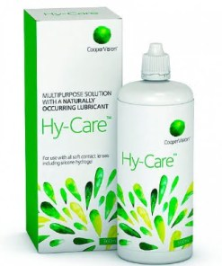 hy-care 360 ml lens solüsyonu,hy-care slusyon fiyatı
