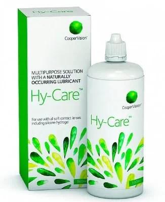 hy-care 360 ml lens solüsyonu,hy-care slusyon fiyatı