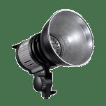 Lens rentals
