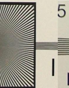 With also lens rentals blog rh lensrentals