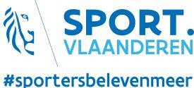 #spor+SUBSIDIËRINGSLOGO_SPORT.VLAANDERENCMYK