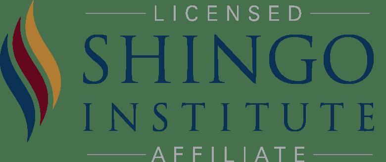 Shingo Licensed Affiliates