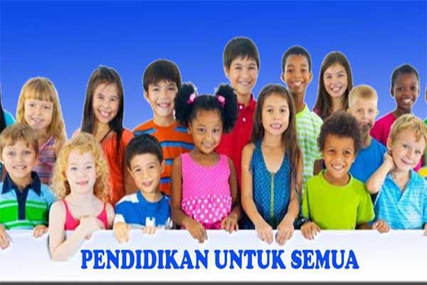 pendidikan-untuk-semua